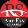 R S Classes