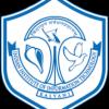 IIIT Kalyani
