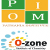 Pathania And Ozone Classes