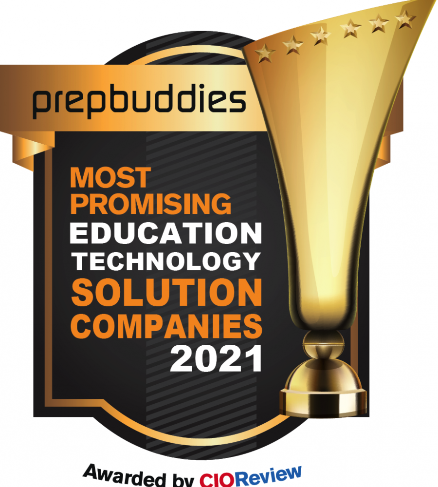 Most promising education technology solution companies, 2021